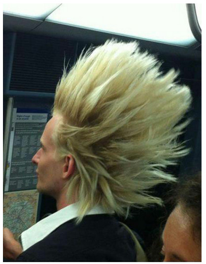 super-saiyan-in-real-life1
