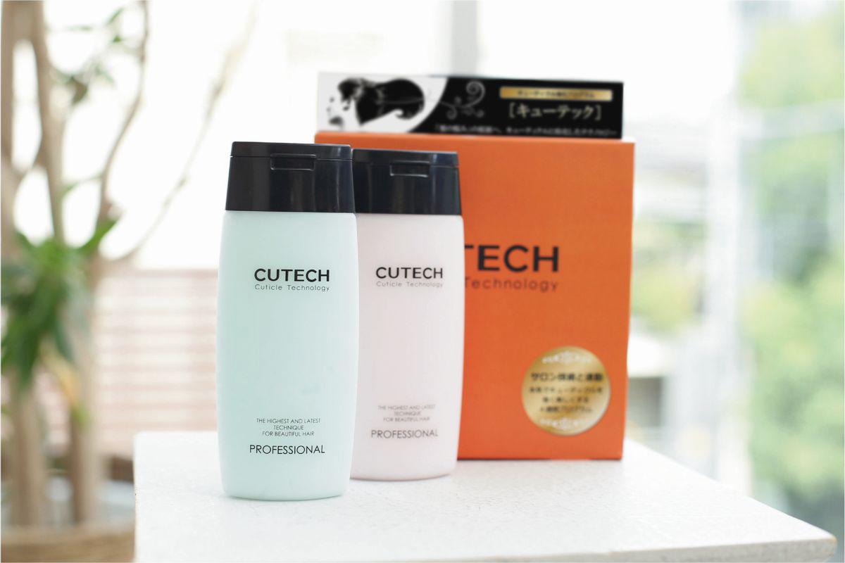 CUTECH_30