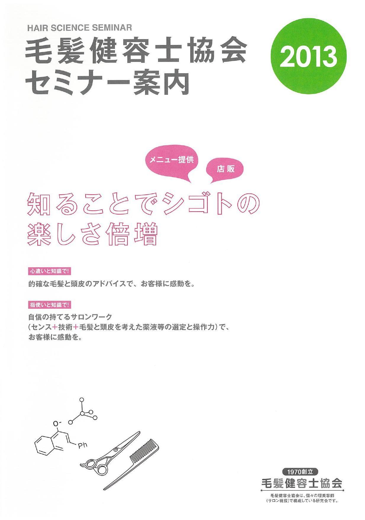 コピー ~ 2013_hair0001