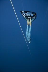 フリーダイビング2写真12月2日