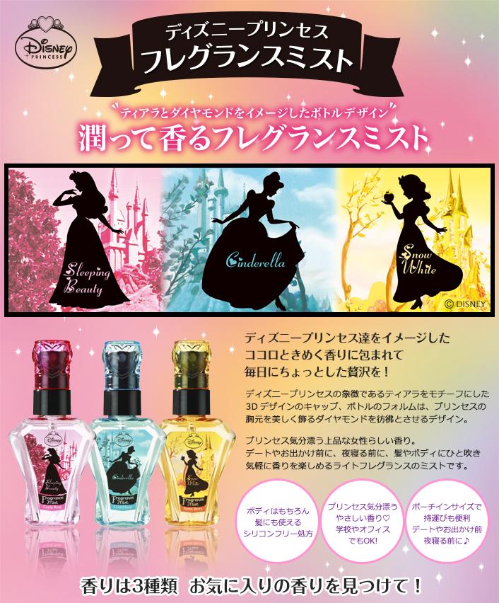 fragrance_img