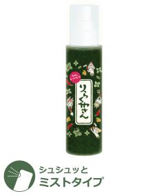 item02 (1)