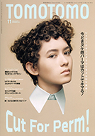 cover (12)