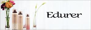 banner_edurer